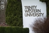 Court to hear appeals over Trinity Western-Image1