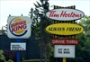 Burger King deal would help Tims expansion-Image1