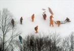 8 students presumed dead in Japan avalanche-Image3