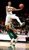 Iowa overpowers Stetson in 95-68 win-Image1