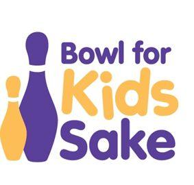 Bowl 4 Kid's Sake: Big Brothers Big Sisters of Oshawa-Whitby