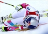 Vonn matches all-time World Cup wins mark at 62-Image1
