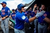 Conforto making case to stick with Mets for the whole season-Image1