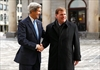 Baird applauds 'historic' U.S.-Cuba thaw-Image1