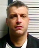 Francis Boucher back in custody-Image1