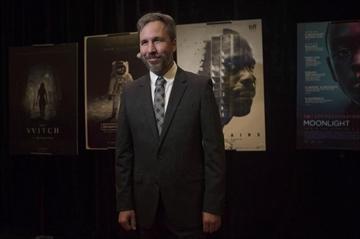 Will Gosling and Villeneuve get Oscar noms?-Image1