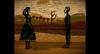 NFB animated short 'Blind Vaysha' gets Oscar nom-Image1