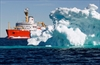 Arctic marine emissions to increase vastly-Image1
