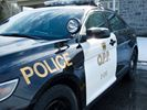 Drug charges for two Carleton Place men