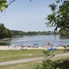 Hot, dry summer sees Halton watershed levels drop