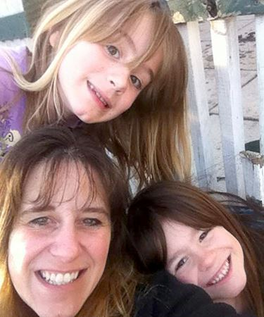 Glen Cairn rallying behind 10-year-old with cancer