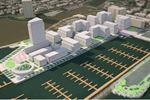 Inspiration Port Credit master plan