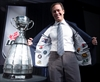 Cohon stages final Grey Cup address-Image1