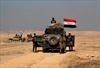 Iraq strikes IS in Syria as Iraqi forces enter western Mosul-Image7