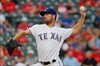 Odor hits game-ending homer for Rangers in 8-7 win over M's-Image1