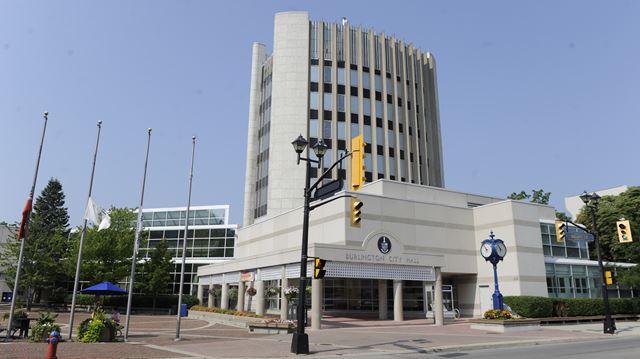 Burlington Votes: Six questions for city council candidates - Question 1