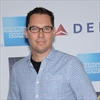 Bryan Singer is 'so excited' for baby-Image1
