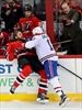 Canadiens rally to beat Devils in OT on Galchenyuk goal-Image2