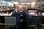 Ontario, Quebec sign 7-year electricity deal-Image1
