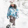 Start planning now for March Break activities in north Simcoe