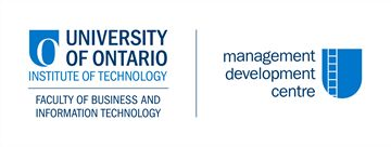 RETHINKING MANAGEMENT 2020 - Innovation Conference at UOIT