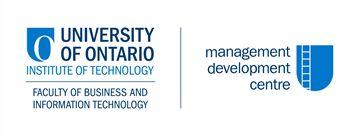 RETHINKING MANAGEMENT 2020 - Innovation Conference at UOIT
