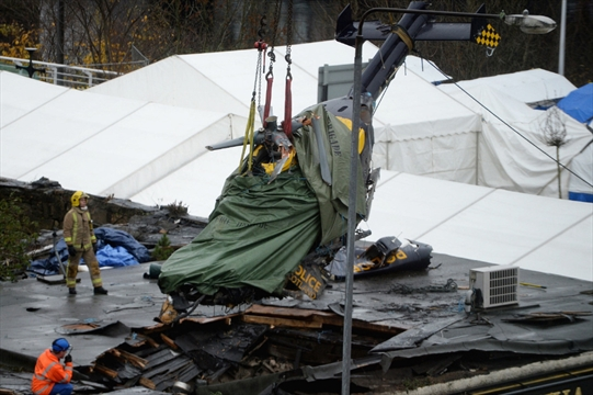 bc helicopter pilot jobs with 4250985 No Emergency Call Before Helicopter Crashed Into Glasgow Pub Say Investigators on I0000VPtr3OUh besides Update Rcmp Release Name Of Helicopter Pilot Killed In Crash Near Chilliwack besides Solar Impulse Co Founder In Helicopter Crash likewise caribbean Air   img equipos bell206 further Snake Bite Hospitalisation.