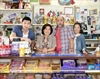 'Kim's Convenience' wins two ACTRA prizes-Image1
