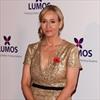 JK Rowling to build £2M equestrian centre -Image1