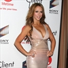 Jennifer Love Hewitt: Happy husband helped during labor-Image1