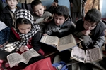 Afghan 'ghost schools' don't  spook Canada-Image1
