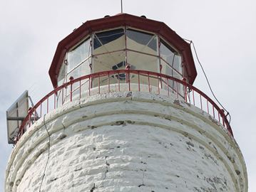 Nottawasaga Lighthouse