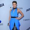 Amber Heard 'married Tasya Van Ree in secret'-Image1