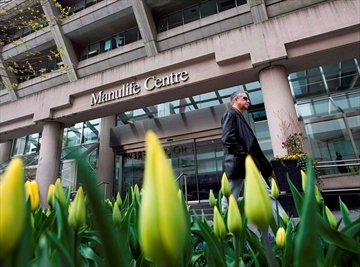 Manulife confirms it was penalized by watchdog-Image1