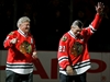 Blackhawks Hall of Famer Stan Mikita has brain disorder-Image1
