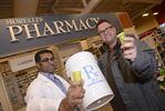 Halton police encouraging proper disposal of potentially harmful medicines