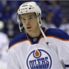 Connor McDavid still expects to be on the ice ahead of schedule