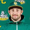 Thomas Fearon, Durham College baseball