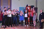 Dancing Stars of Leeds Grenville 2016