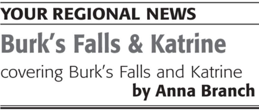 burks falls women The muskoka region wwwmuskokaregioncom is your daily muskoka region news source read the latest break news from muskoka region, and around the.