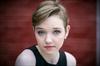 Julia Sarah Stone on being a TIFF Rising Star-Image1