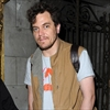 Michael Shannon: Being a father is the most important thing-Image1