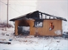 Fire commissioner calls for band home inspections-Image1