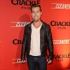 Lance Bass asks JC Chasez to perform at wedding-Image1