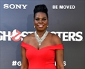 ICE, Homeland Security investigate Leslie Jones website hack-Image1