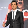 Justin Theroux: I feel 'terrible' for Angelina Jolie and Brad Pitt's children-Image1