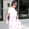 Victoria Beckham introduces 'new baby'-Image1