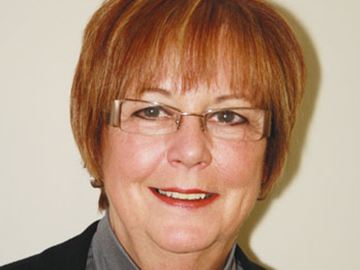 Donna Villemaire, Kawartha Lakes mayoral candidate