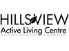 Active Living Centre - Georgetown