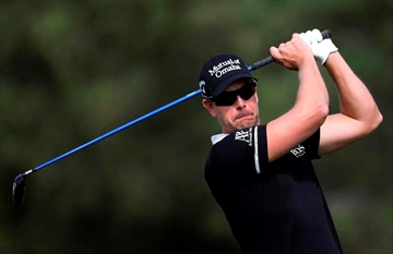 Fleetwood wins in Abu Dhabi for 2nd European Tour title-Image3